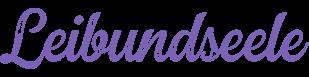 Leibundseele – Alles rund um Pasta Logo