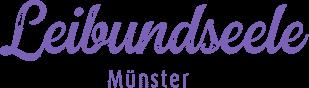 Leibundseele – Pasta aus Westfalen Logo