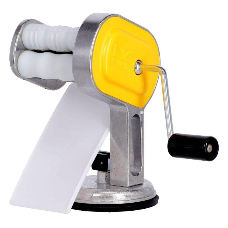 Nudelmaschine für Gnocchetti, Cavatelli und Orecchiette
